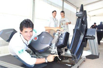 Mecanitzats-Muntada-CKU-Sport-Fitness-Alex-Criville-sm
