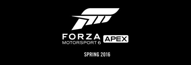 @ForzaMotorsport @Microsoft