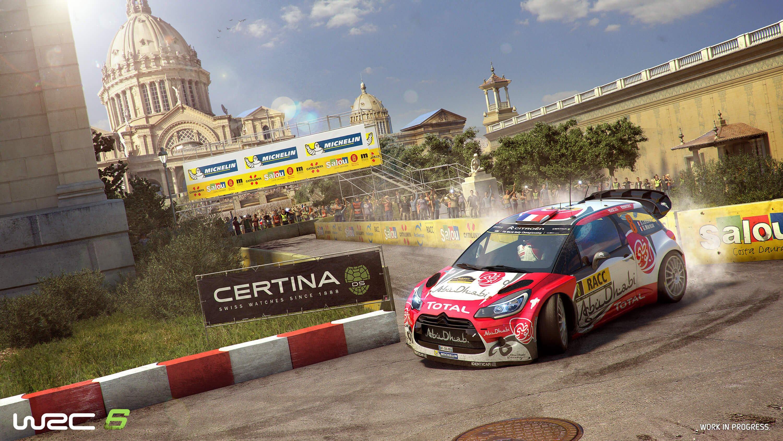 WRC6_Artwork1_Citroen_Lefebvre_Spain-1