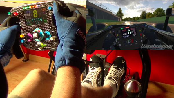 Screen Shot 2016-07-26Rexing Formula Add On Wheel