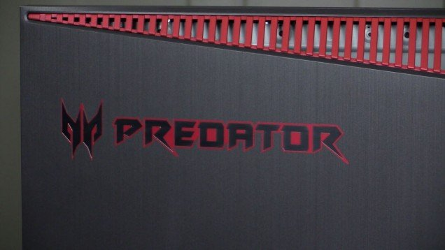 acer predator z35 monitor review 4