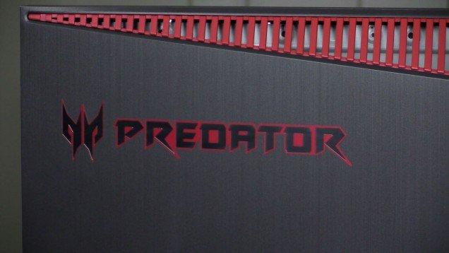acer predator z35 monitor review 4