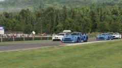 forza motorsport 6 jaguar xk gt3 lime rock