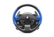 Thrustmaster T150 RS review