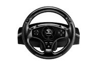 Thrustmaster T80 RS review