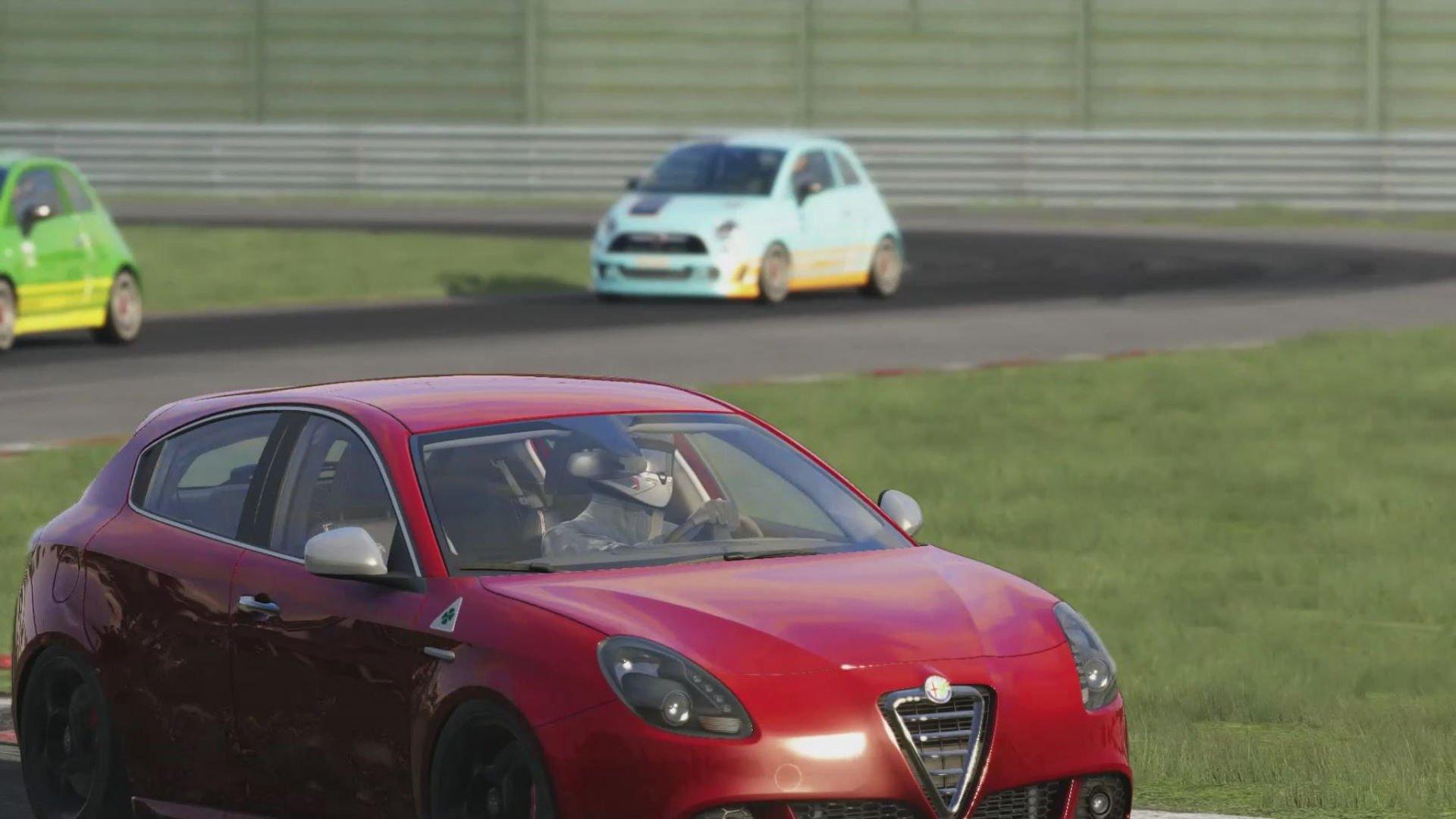 Assetto-Corsa-PS4-N1-Career-Mode