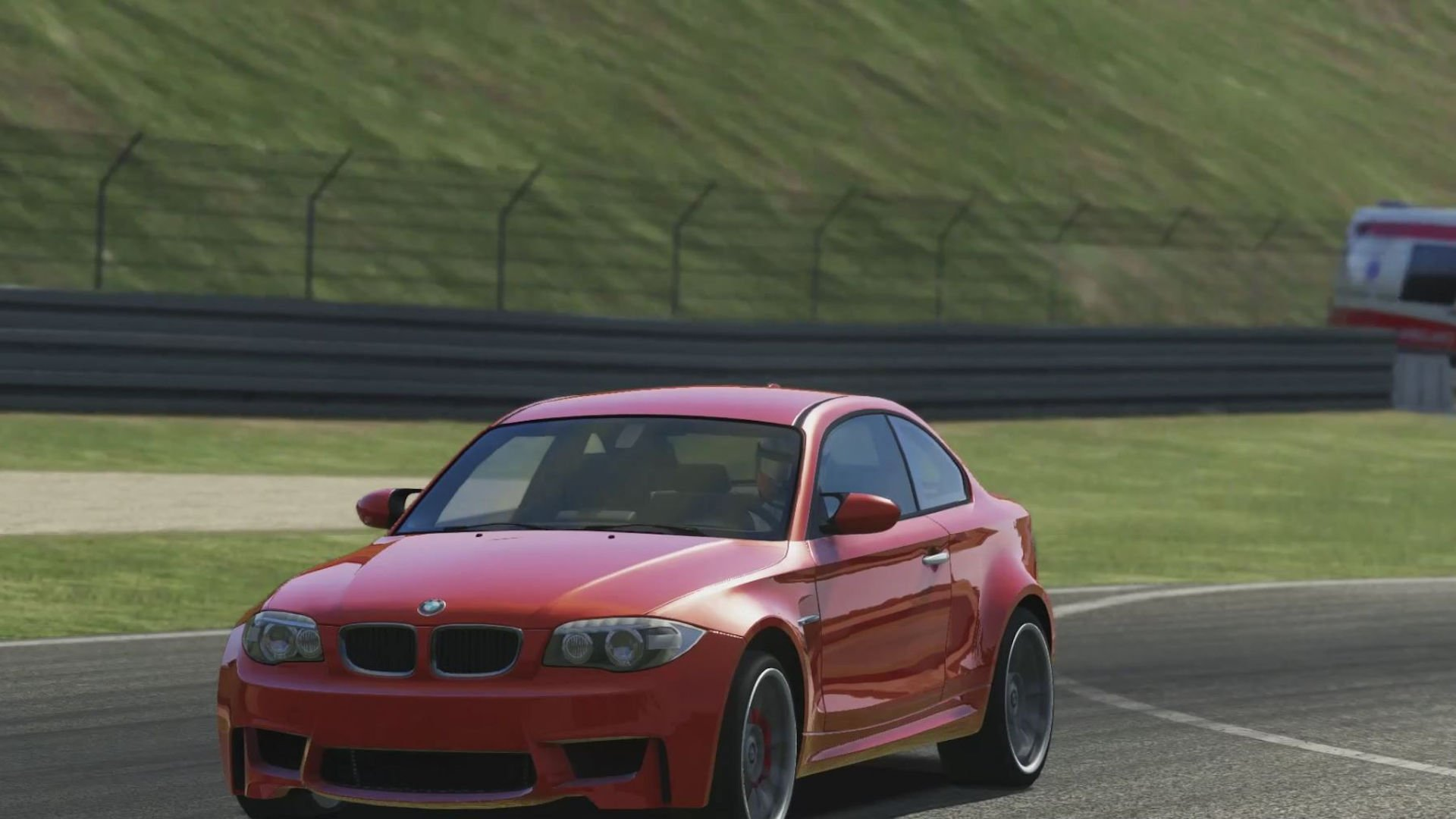 Assetto-Corsa-PS4-Test-Drive-Career-Novice-Series-2