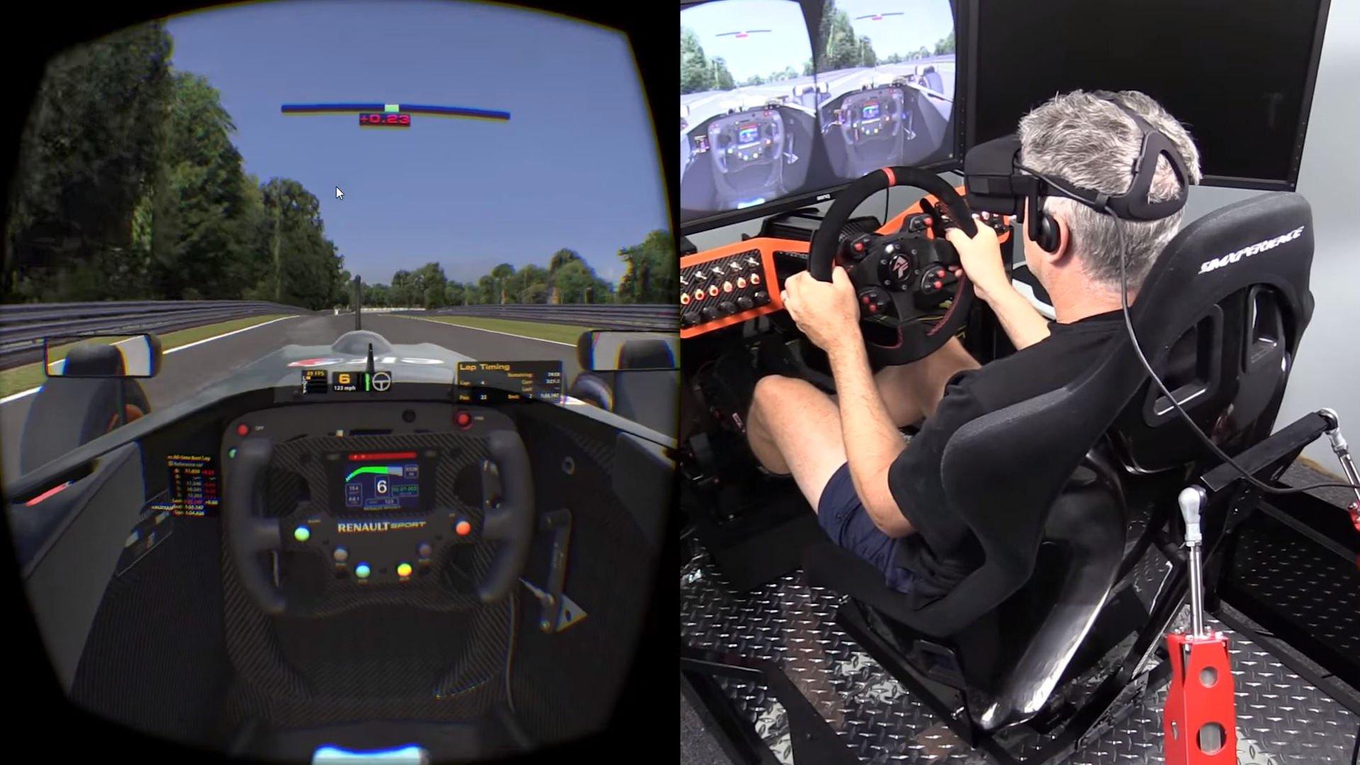 Oculus-Rift-CV1-First-Look-Inside-Sim-Racing