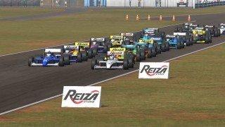 automobilista formula classic goiania