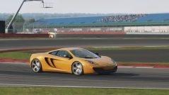 assetto-corsa-career-test-drive-mclaren-mp4-12c