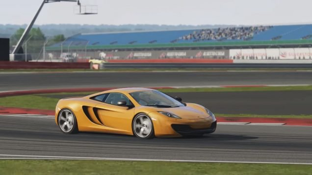 assetto-corsa-career-test-drive-mclaren-mp4-12c