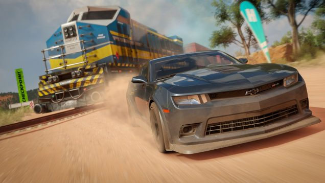 day-1-forza-horizon-review
