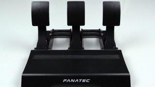 anatec-csl-elite-pedals-lc-review