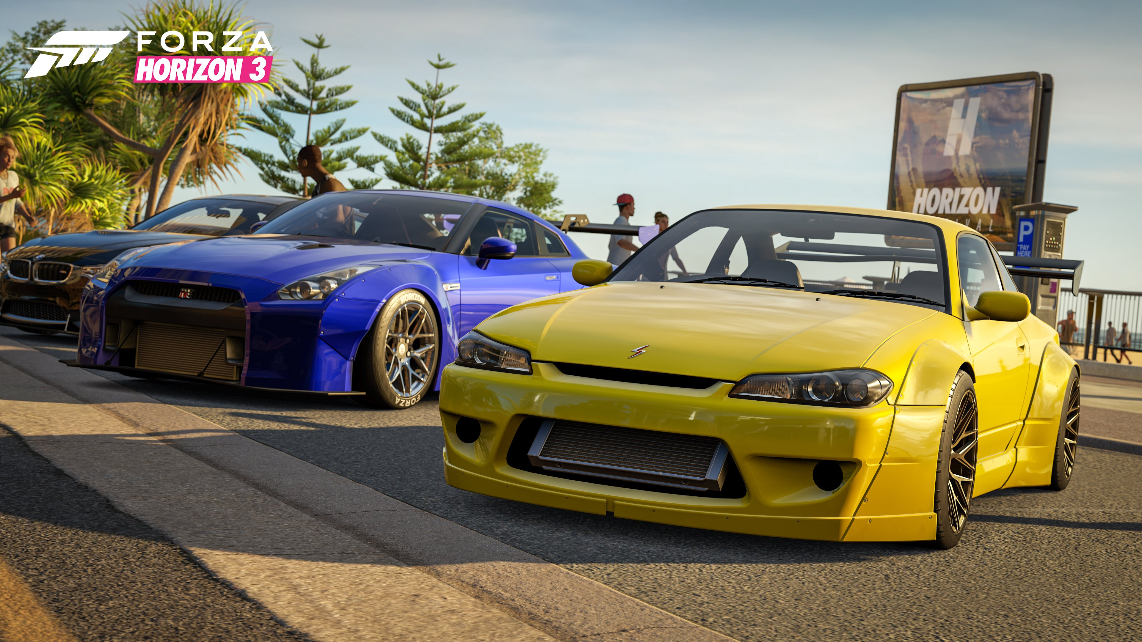 forzahorizon3_review_03_widebodies_wm