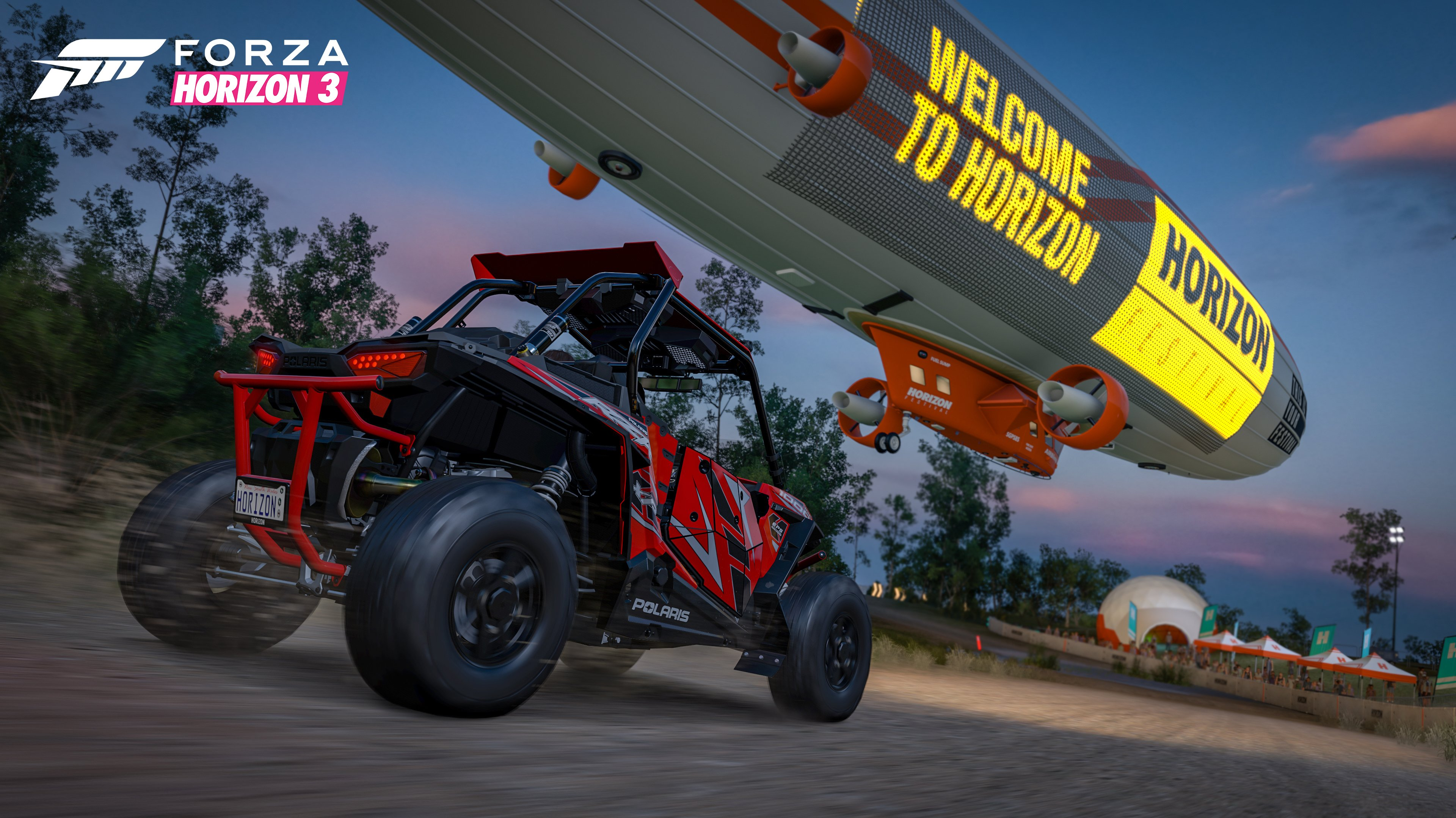 forzahorizon3_review_06_blimprace_wm