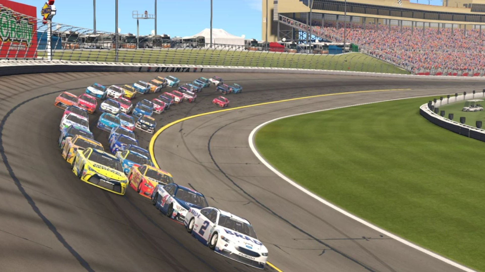 nascar-heat-evolution-career-test-drive-atlanta