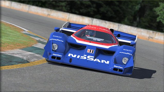 nissan-gtp-zx-turbo iracing