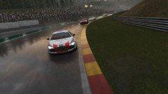 forza motorsport 6 apex wheel support