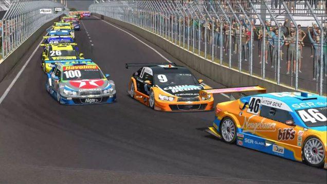 automobilista-stock-car-v8-championship-round-2-at-ribeirao-preto