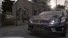 wrc-6-first-look
