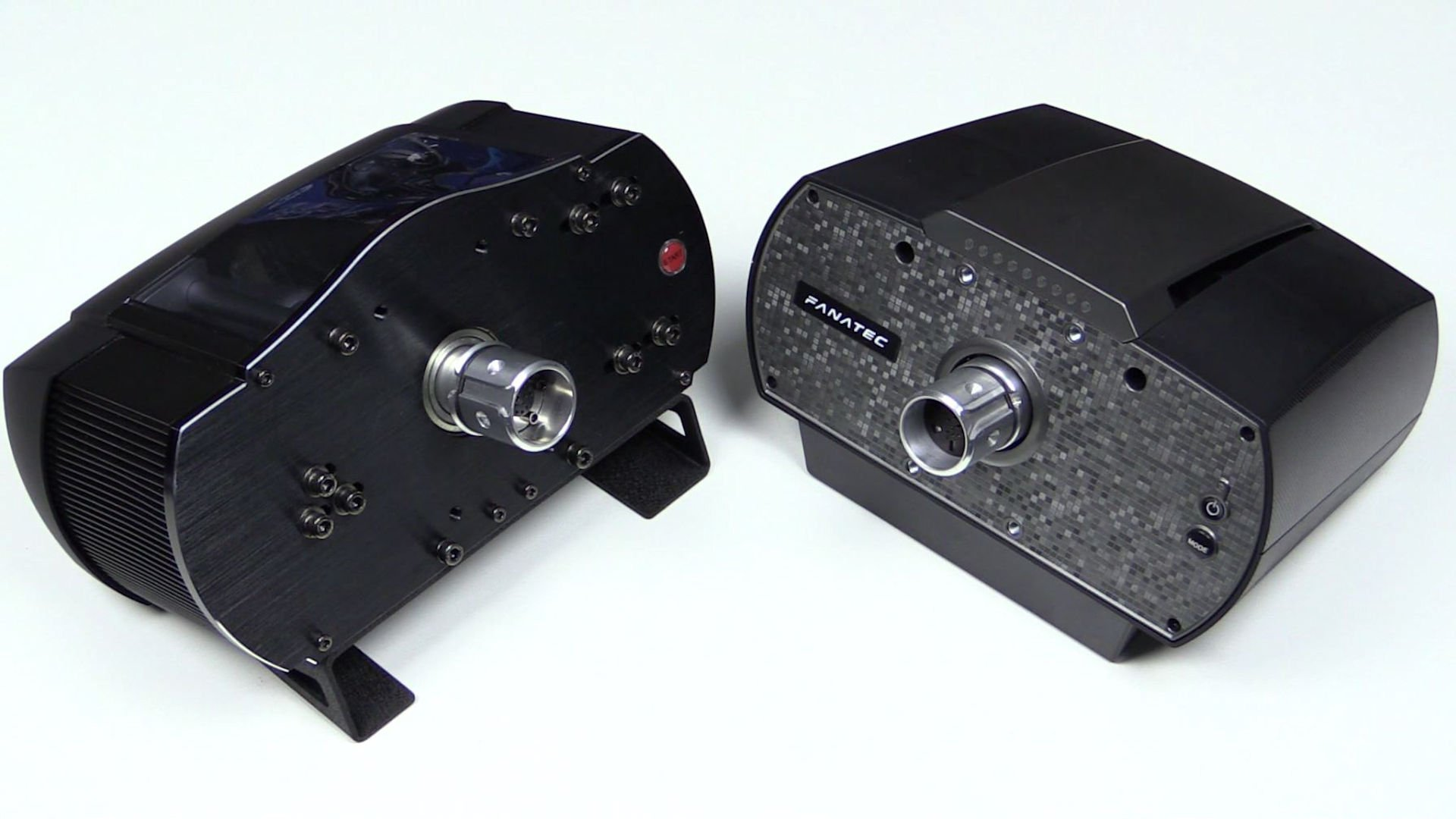 fanatec-csl-elite-wheel-base-and-csw-v2
