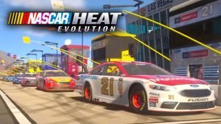 nascar-heat-evolution-review