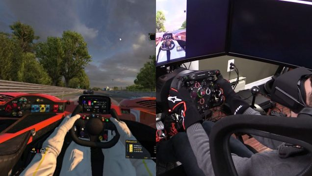 oculus-rift-cv1-sim-racing-review