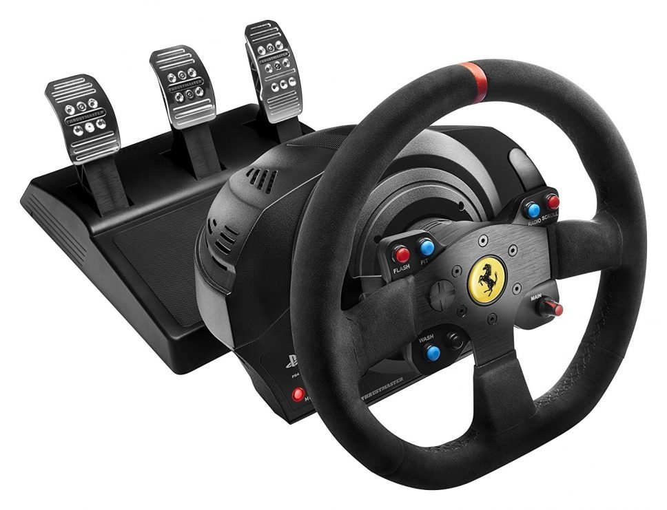Driver Ps Usb K One Racing Ontario