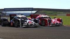 assetto-corsa-porsche-919-test-drive-vr-ultrawide