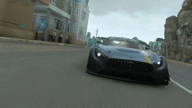driveclub-india-mercedes-amg-gt3