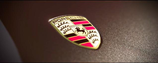 Assetto Corsa Porsche Vol 1