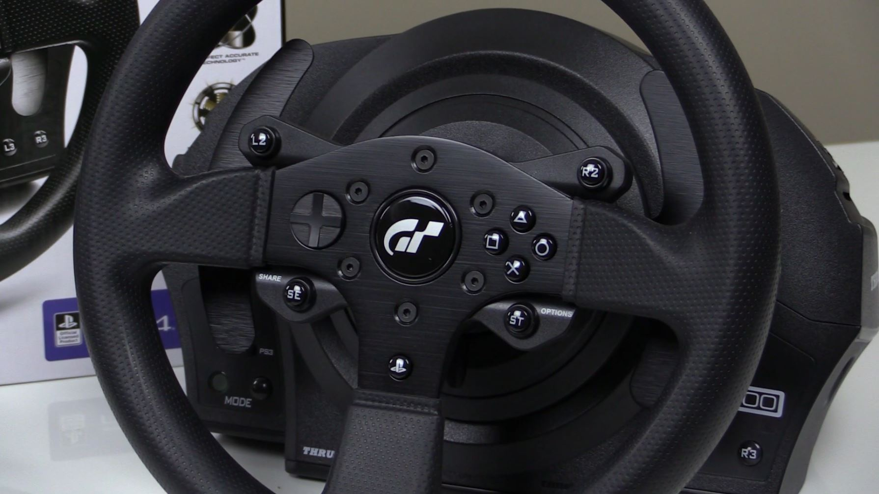 thrustmaster-t300-gt-edition-wheel-and-pedals-review-3