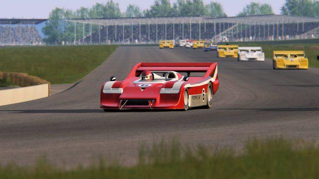 assetto-corsa-porsche-917-30