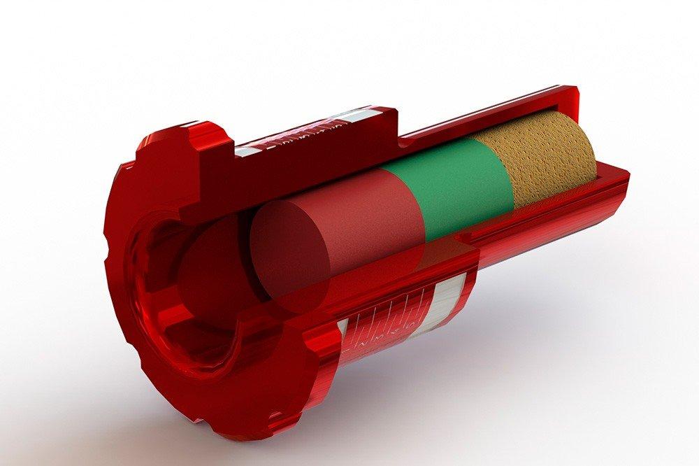 fanatec-brake-performance-kit-brake-image-cross-section