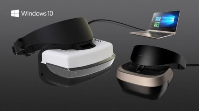 new-windows-10-vr-headsets-640x359