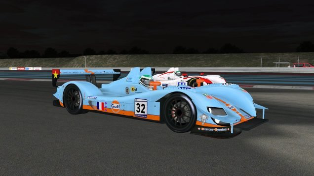 rfactor-2-endurance-series-mod-zytek-paul-ricard-part-ii