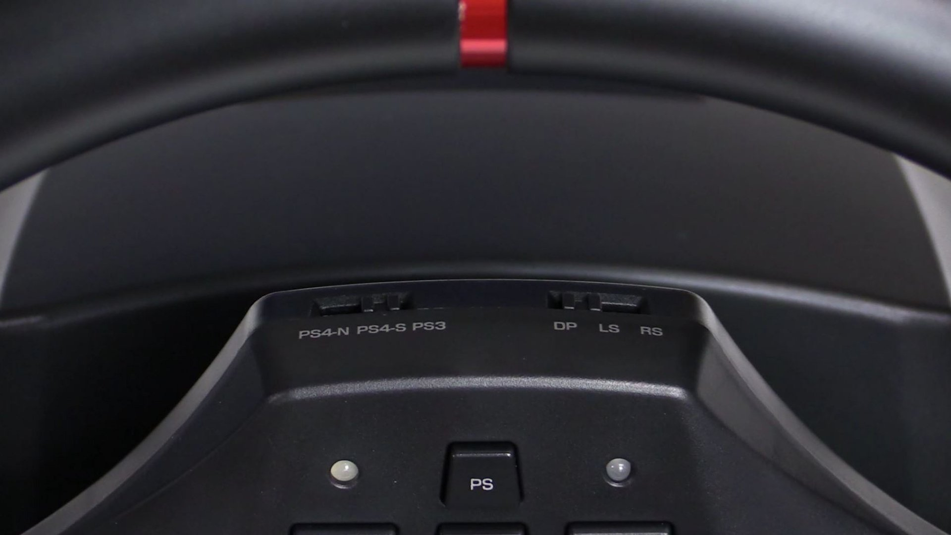hori-racing-wheel-apex-review