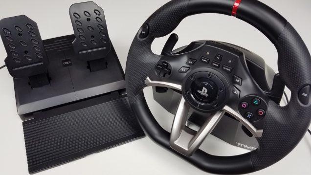 hori-racing-wheel-apex-review
