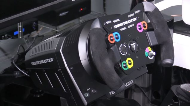 thrustmaster-ts-pc-racer-first-look