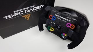 thrustmaster-ts-pc-racer-review