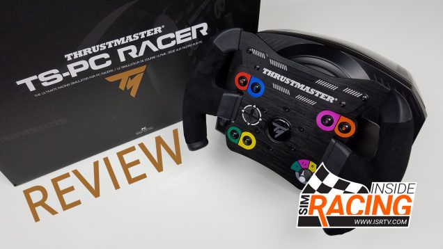 thrustmaster-ts-pc-racer-review-yt