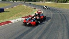 raceroom ktm x-bow rr red bull ring