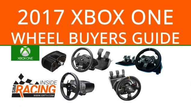 2017-xbox-one-racing-wheel-buyers-guide