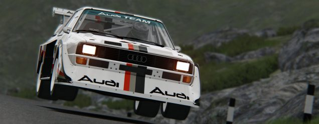 Assetto Corsa New Year S Blog Console Issue Support