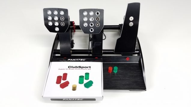 fanatec-clubsport-pedals-v3-brake-performance-kit