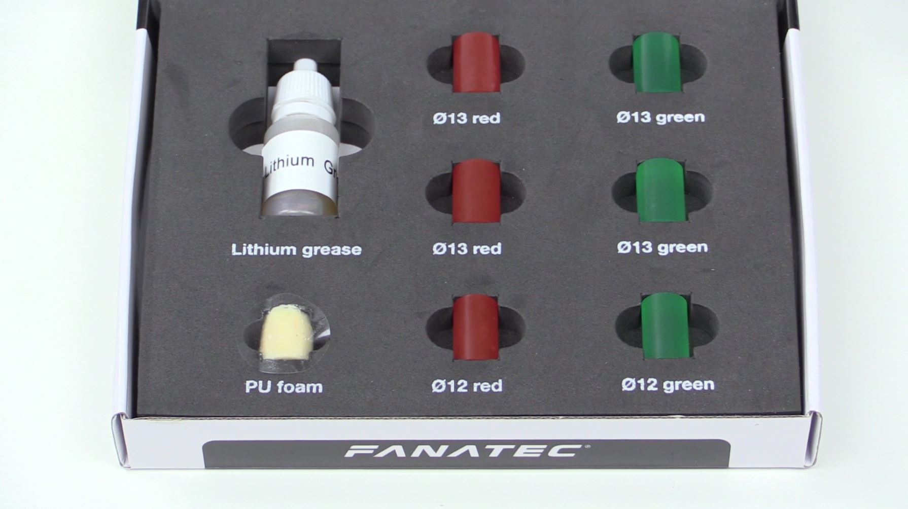 fanatec-brake-performance-kit-closeup