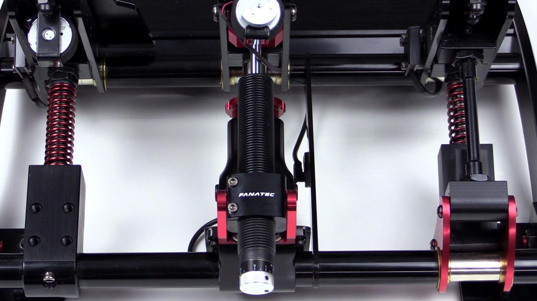 fanatec-v3-pedals-damper-kit