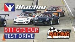 iracing-porsche-911-gt3-cup-sebring-john-race