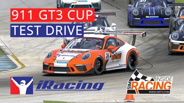 iracing-porsche-911-gt3-cup-sebring-isrtv-yt