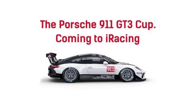 porsche-iracing-911-gt3